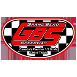 Grand Bend Motorplex.ca