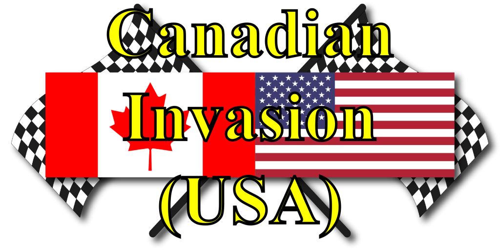Canadian Invasion (USA)