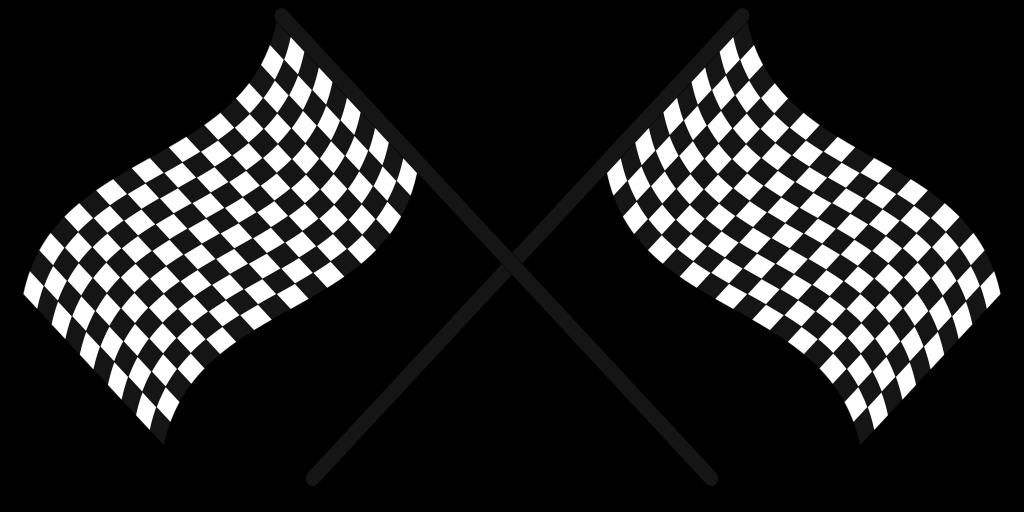 Checkered-Flags-1024x512