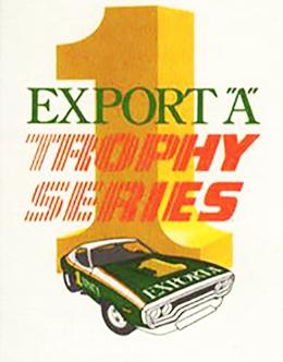 Export-A-Series-1-300x300-3-1