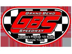 Grand-Bend-Motorplex.ca_250 x 188