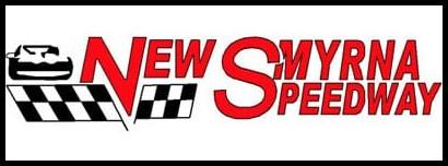 new_smyrna_speedway
