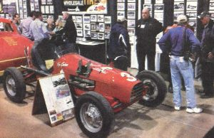 Our-Yesterdays-Speedways-Booth-at-Motorama-International-Centre-Mississauga-Ont