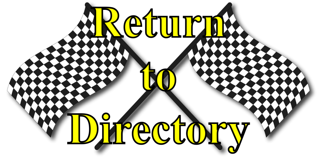 Return-to-Directory