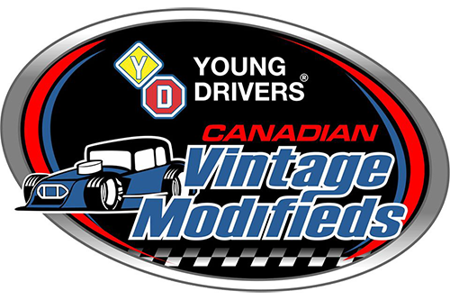 Young-Drivers-Canadian-Vintage-Modifieds-Logo-1