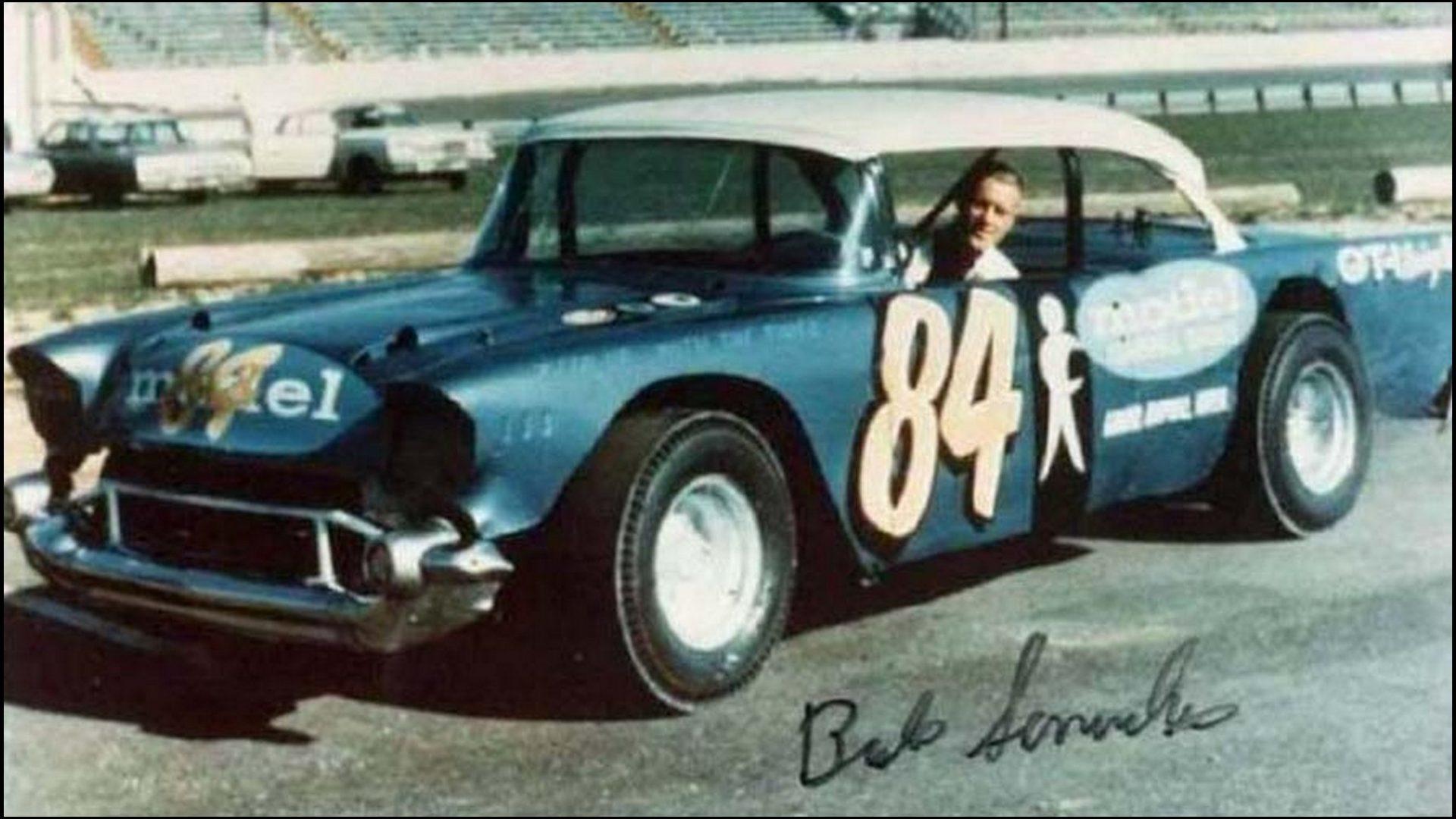 Bob-Senneker-at-Cayuga-Speedway.-Courtesy-of-Gary-Anderson
