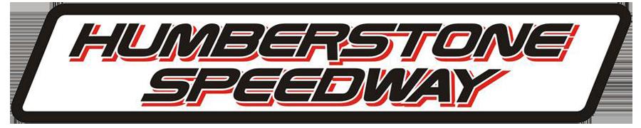Humberstone Speedway Logo